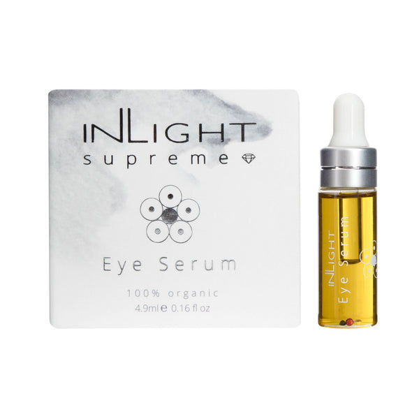 Inlight Eye Serum