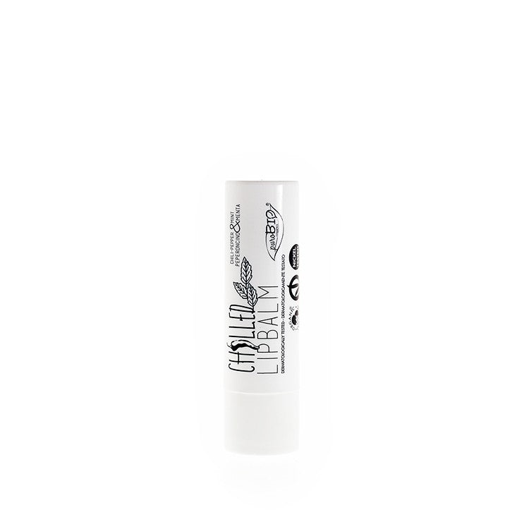 Lip Balm CHILLED
