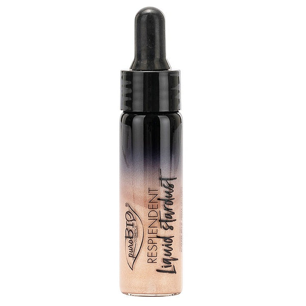 Liquid Highlighter - 3 nyanser