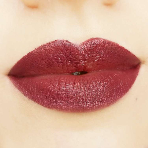 Lipstick Pencil 25 Marsala