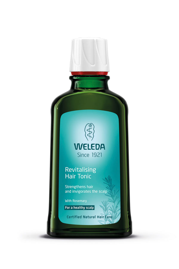 Revitalizing Hair Tonic