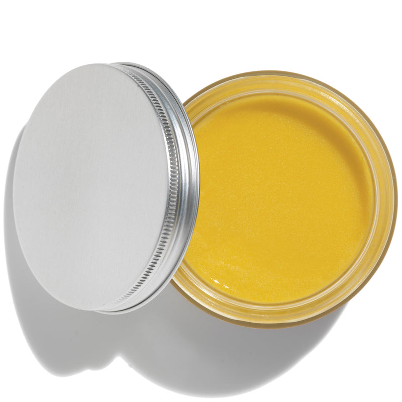 Shea Belly Butter