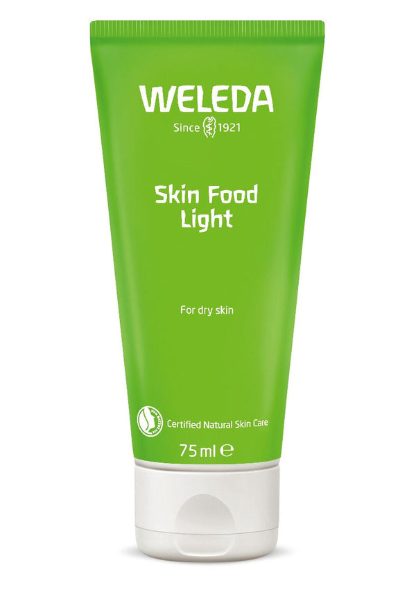 Skin Food Light