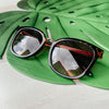 Designer Dream Sunnies