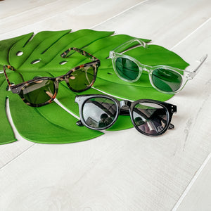 Shade the Way Sunnies