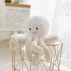 Image of Octopus Stuffed Animal