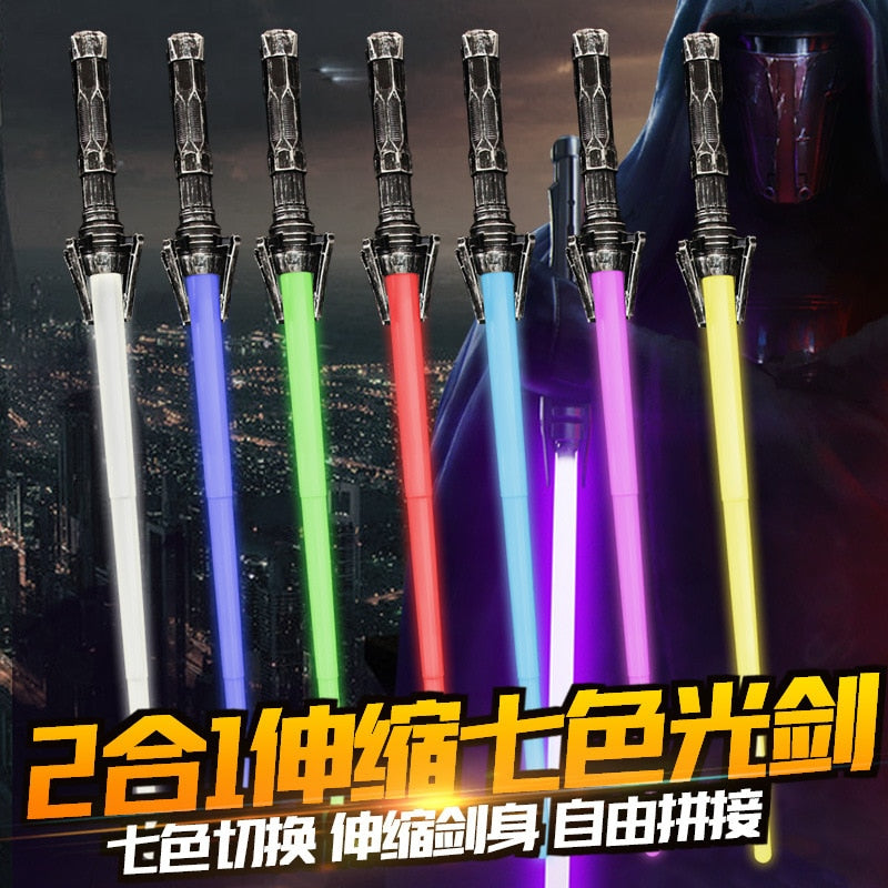 Custom Light sabers - Lightsabers for Kids