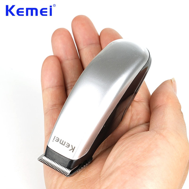 Mini Clipper - Mini Hair Trimmer