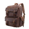 Image of Laptop Rucksack Backpack for Men 15.6 Inches