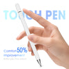 Image of Touch Screen Pen - Stylus Pens for touch screens
