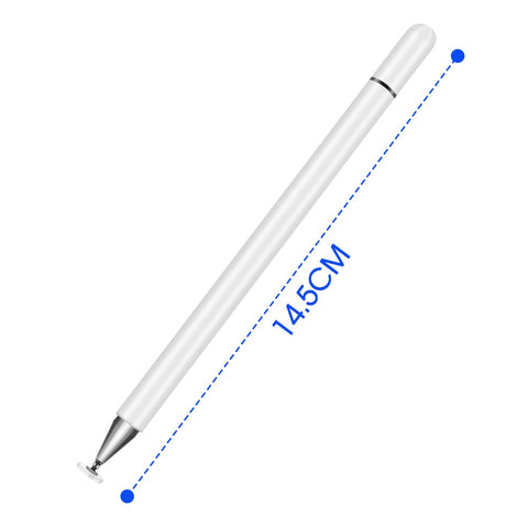 Touch Screen Pen - Stylus Pens for touch screens