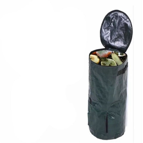 Organic Waste Collector Compost Bin