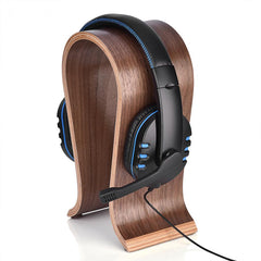 Headset Stand - Headphones stand