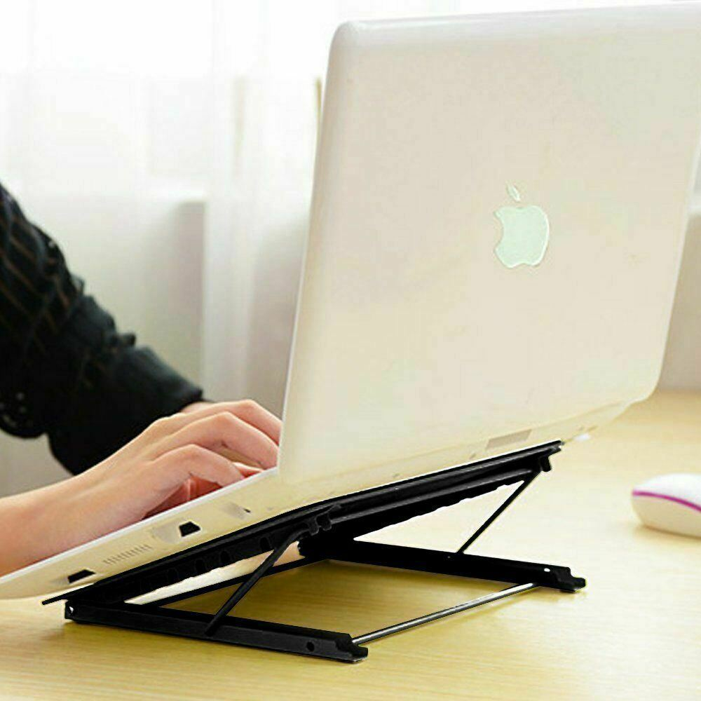 Portable Laptop Table Foldable Laptop Stand
