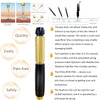 Image of Professional Hyaluron Pen High Pressure