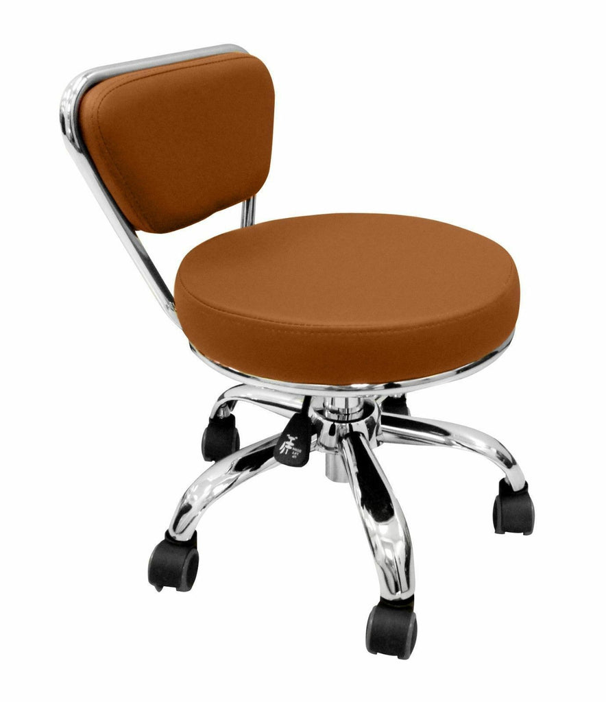 Pedicure Stool Chair for Pedicure and treatments