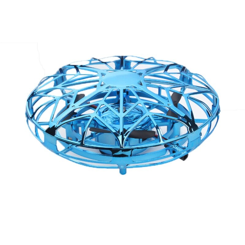 Drone for Kids with infrared sensor
