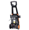 Image of Electric Pressure Washer