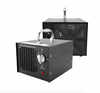 Image of Ozone Machine - Ozone Generator