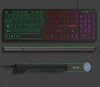 Image of Mechanical Gaming Keyboard