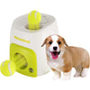 Image of Tennis Balls Hyper Fetch Mini Pet