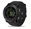 Image of Tactical Smartwatch