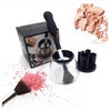 Image of Electric Makeup Brush Cleaner | Brush Cleaning & Drying Tool