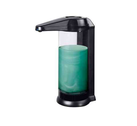 Hand Sanitizer Dispenser & Holder