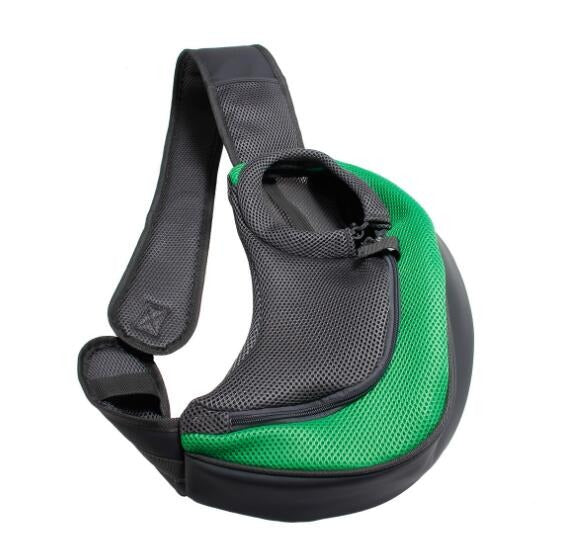 Comfort Dog Carrier Sling