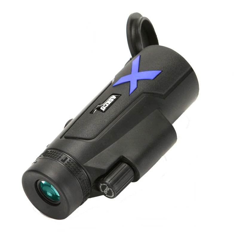 Infrared Night Vision Monocular Black Night Vision