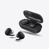 Image of Waterproof Mini Wireless Earbuds