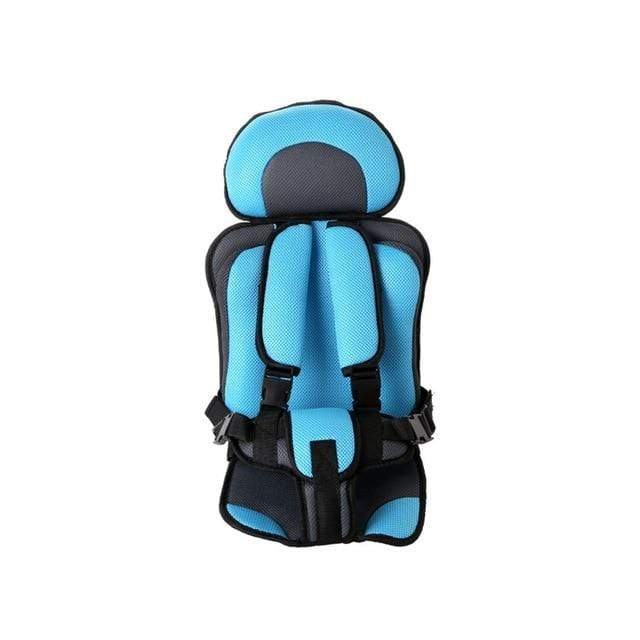 Toddler Child Car Booster Seat