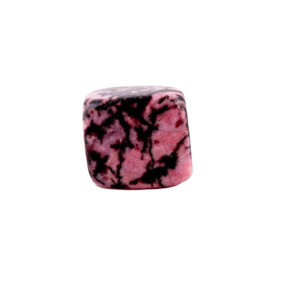 Pierre  <br><b>Rhodonite</b></br>