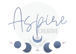 AspireCreative
