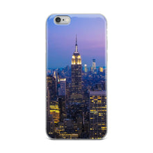 Load image into Gallery viewer, NYC Photo Phone case