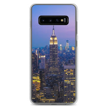 Load image into Gallery viewer, NYC Samsung Case