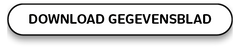 Gegaarde shredded kipfilet, 1018371
