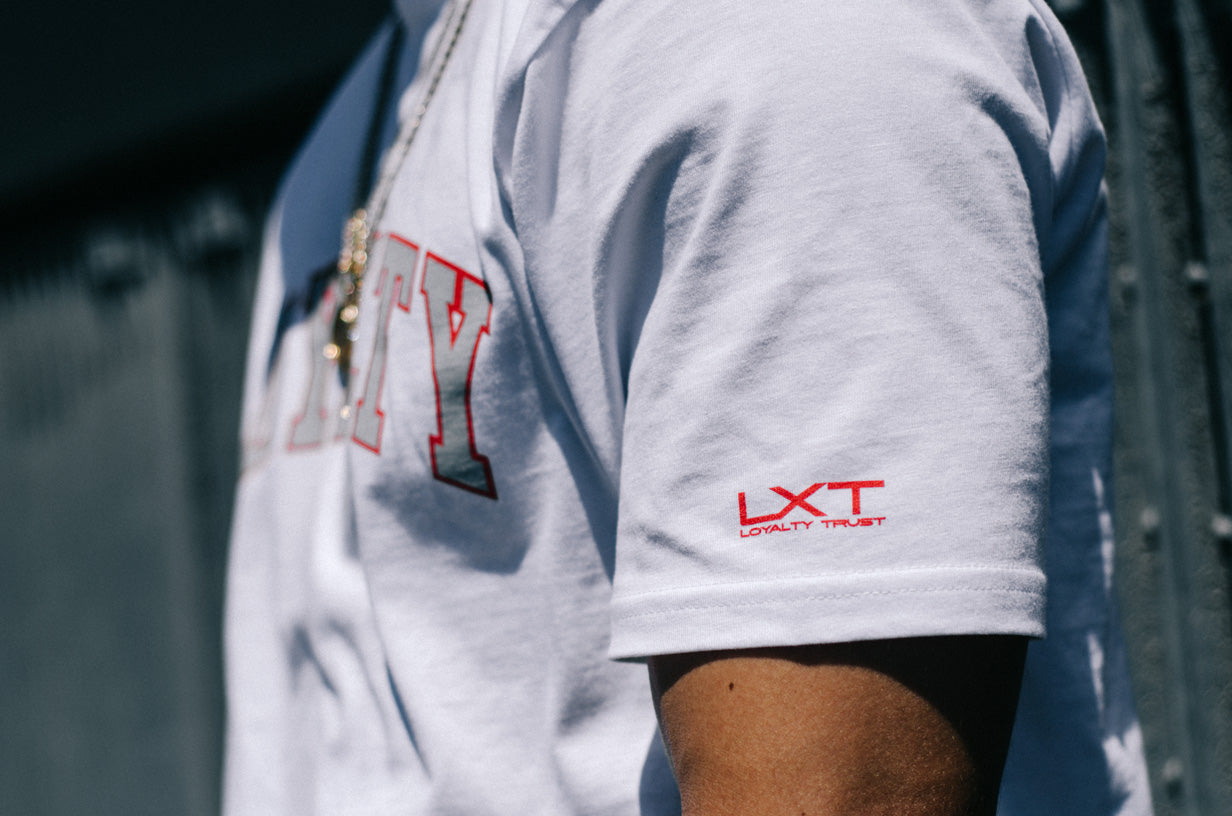 LXT COLLECTION