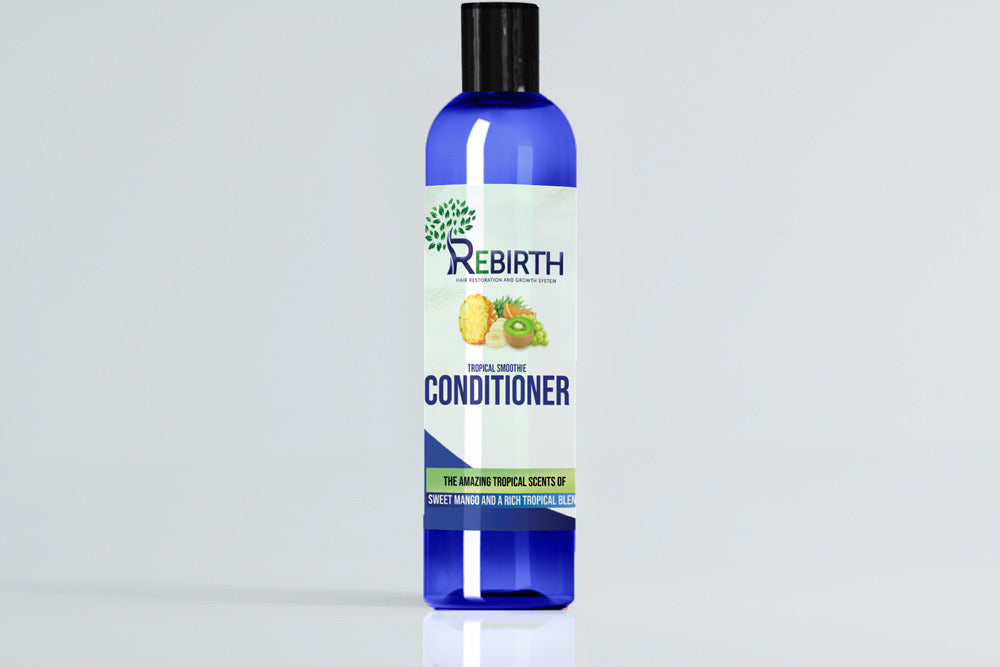 Tropical Delight Conditioner