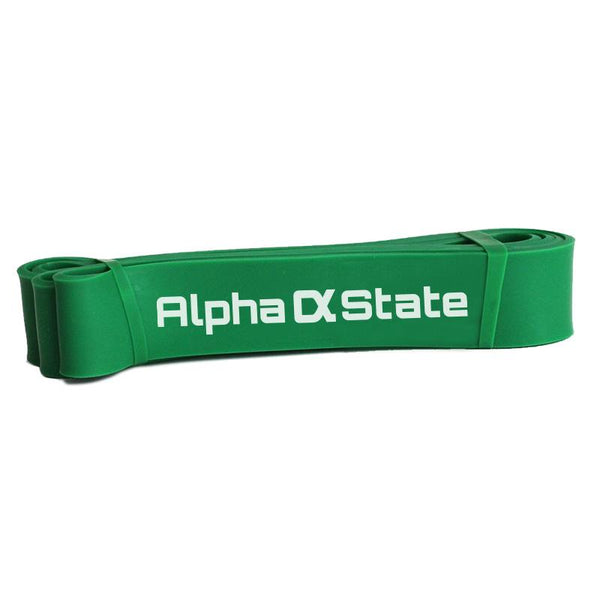 AlphaState Power Bands - Gym Concepts