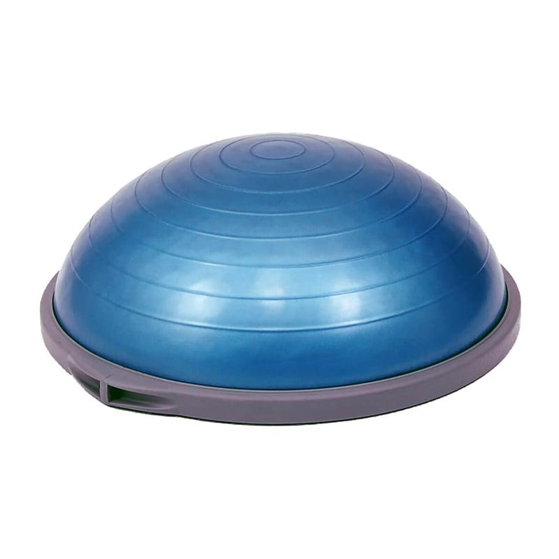 AlphaState BOSU Ball - Gym Concepts