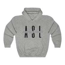 Load image into Gallery viewer, POWERFUL HANDS HOODIE