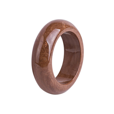 GuanLong 2018 New Collection Solid Resin Marble Grain Bracelets & Bangles for Dropshipping Wholesale