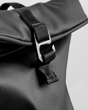 Chalk Bumbag Dry - Backpacks & Bags - Inspired by Rock-climbing - Topologie EU