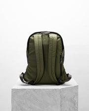 Multipitch Backpack Small Dry - Backpacks & Bags - Inspired by Rock-climbing - Topologie EU