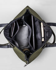 Chain Tote Dry - Backpacks & Bags - Inspired by Rock-climbing - Topologie EU