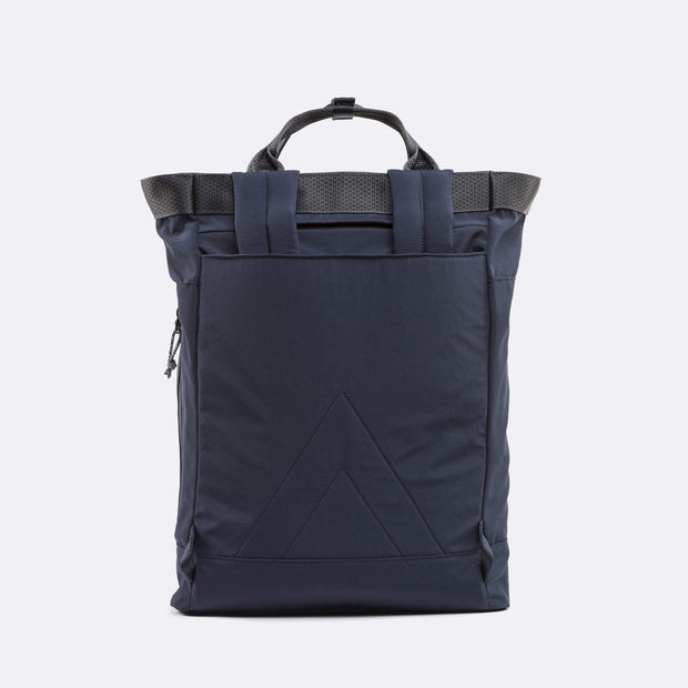 Haul Backpack - Backpacks & Bags - Inspired by Rock-climbing - Topologie EU