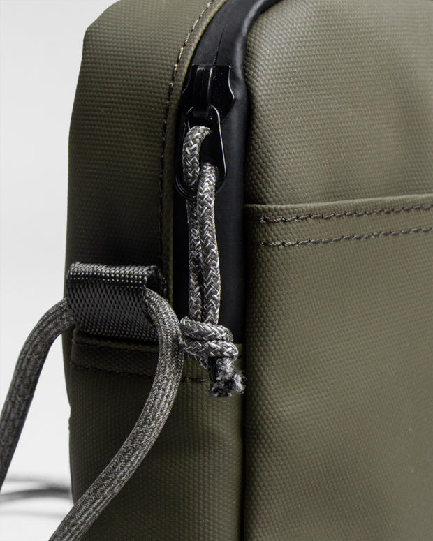 Tinbox Pouch Dry - Backpacks & Bags - Inspired by Rock-climbing - Topologie EU