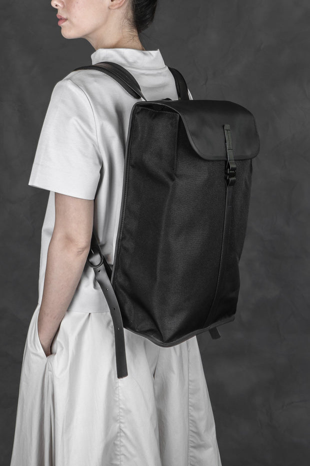 Satchel Backpack Dry - Backpacks & Bags - Inspired by Rock-climbing - Topologie EU