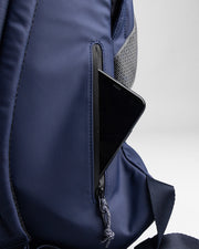 Multipitch Backpack Large - Backpacks & Bags - Inspired by Rock-climbing - Topologie EU